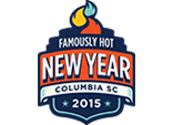 Famously Hot New Year 2015