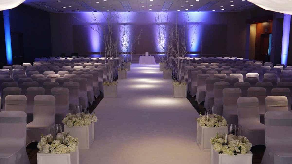112616 winter wonderland wedding ambient media sc event lighting 112616 winter wonderland wedding junglespirit Image collections