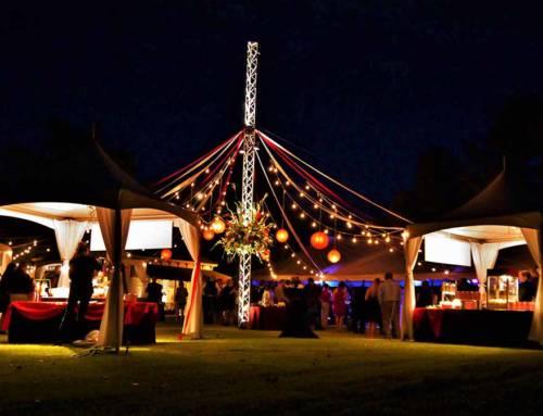 10/12/2015 Kendal Turner Vintage Circus Wedding at Palmetto Collegiate Institute