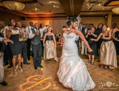09/05/2015 Ashley Lindsay – Brandon Washington – Avila Dawn Wedding Event