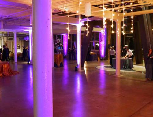10/23/2015 Southern Way Catering – SC State Museum Jessica Mendoza Wedding & Reception