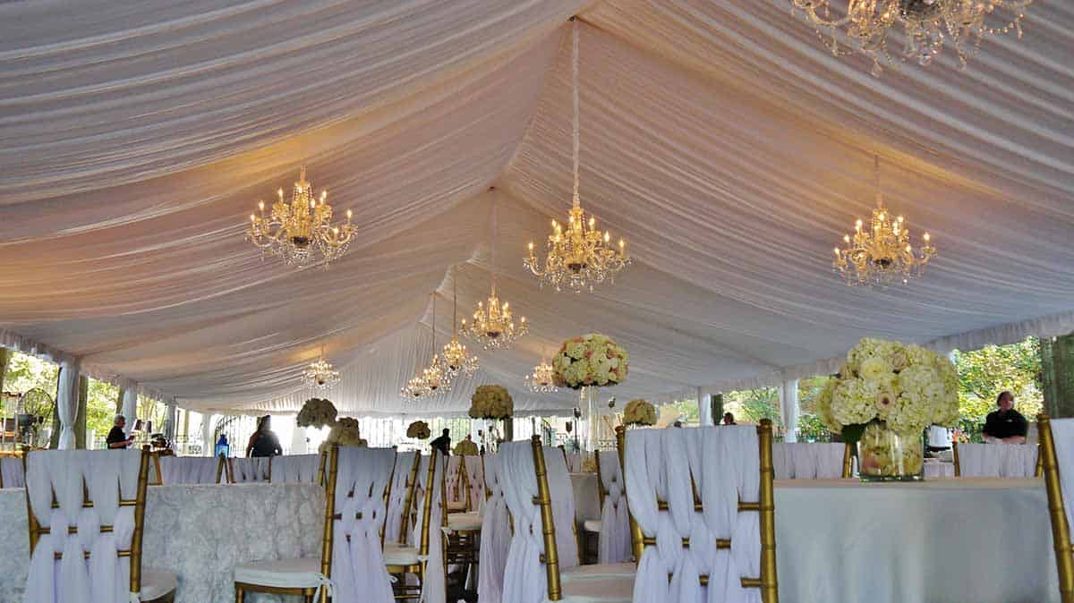 09/05/2015 By Invitation Only – Lace House Wedding – Ambient Media ...