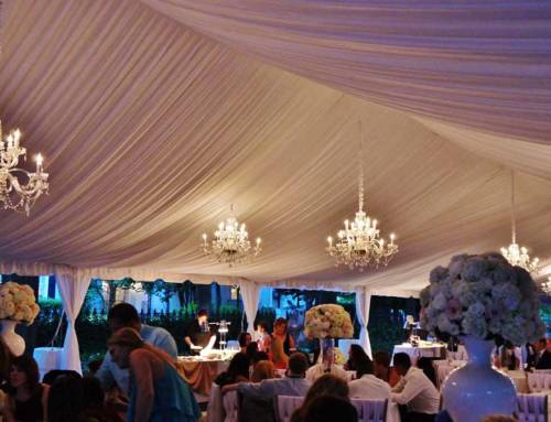 Trent bristow wedding