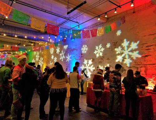 TBT  A Tacos Tequila and Tacky Sweaters Party by Free-Times